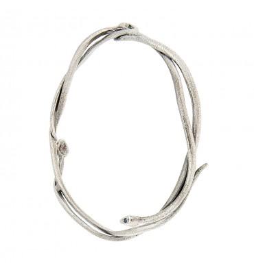 http://www.guarda-joias.com/636-thickbox_default/pulseira-em-prata-bruno-da-rocha.jpg