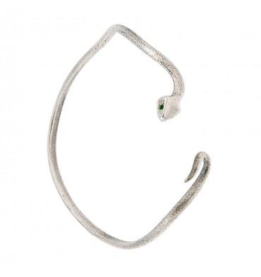 http://www.guarda-joias.com/654-thickbox_default/pulseira-em-prata-bruno-da-rocha.jpg