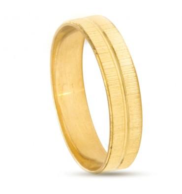 http://www.guarda-joias.com/761-thickbox_default/alianca-de-casamento-cogida.jpg