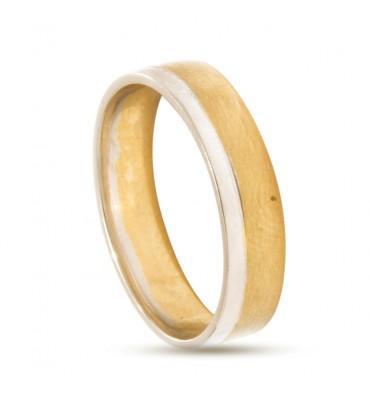http://www.guarda-joias.com/768-thickbox_default/alianca-de-casamento-emaztea.jpg
