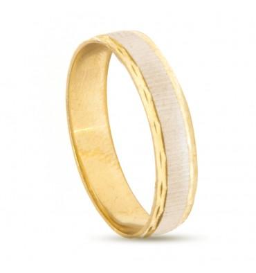 http://www.guarda-joias.com/770-thickbox_default/alianca-de-casamento-erromantikoa.jpg