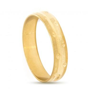 http://www.guarda-joias.com/776-thickbox_default/alianca-de-casamento-maite.jpg