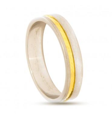 http://www.guarda-joias.com/783-thickbox_default/alianca-de-casamento-suka.jpg