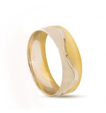 http://www.guarda-joias.com/785-thickbox_default/alianca-de-casamento-terpikat.jpg