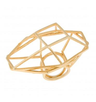 http://www.guarda-joias.com/813-thickbox_default/anel-em-prata-bruno-da-rocha.jpg