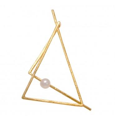 http://www.guarda-joias.com/832-thickbox_default/pendente-em-prata-bruno-da-rocha.jpg
