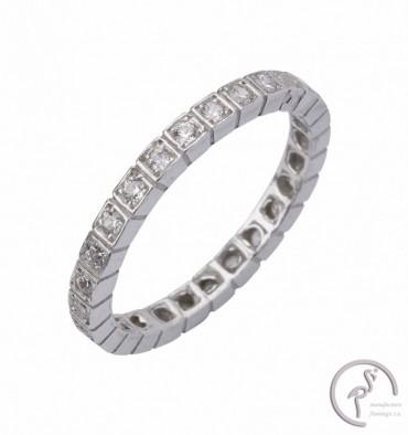 http://www.guarda-joias.com/843-thickbox_default/alianca-em-prata-com-zirconias.jpg