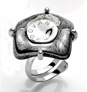 http://www.guarda-joias.com/86-thickbox_default/anel-padovani-quadrado.jpg