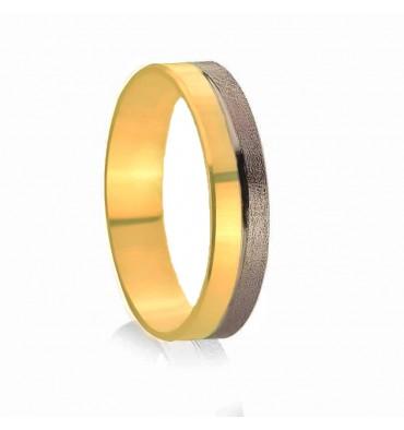 http://www.guarda-joias.com/890-thickbox_default/alianca-de-casamento-korero.jpg