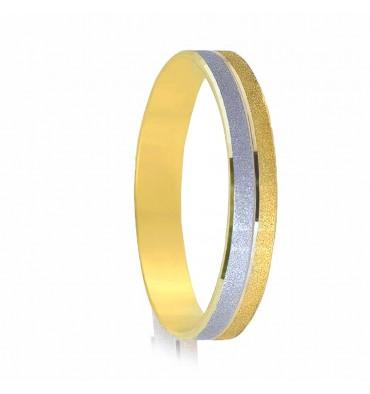 http://www.guarda-joias.com/891-thickbox_default/alianca-de-casamento-whaiaipo.jpg