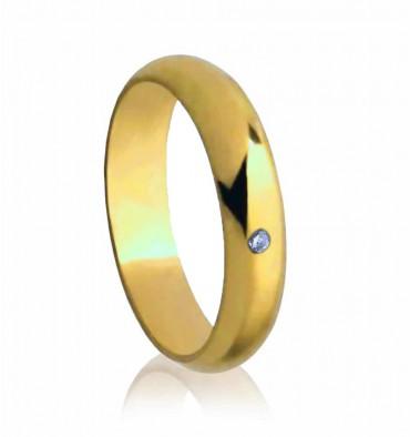 http://www.guarda-joias.com/899-thickbox_default/alianca-de-casamento-tangata.jpg