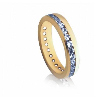 http://www.guarda-joias.com/900-thickbox_default/alianca-de-casamento-ake-ake.jpg