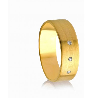http://www.guarda-joias.com/904-thickbox_default/alianca-de-casamento-autui.jpg