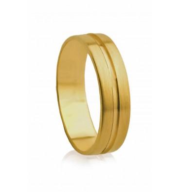 http://www.guarda-joias.com/905-thickbox_default/alianca-de-casamento-hoa.jpg