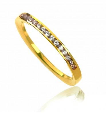http://www.guarda-joias.com/909-thickbox_default/alianca-de-casamento-kotahi.jpg