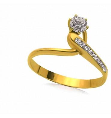 http://www.guarda-joias.com/913-thickbox_default/alianca-de-casamento-tahi.jpg