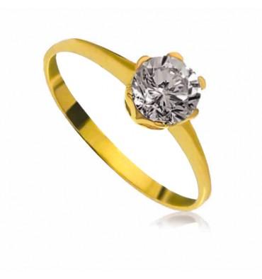 http://www.guarda-joias.com/916-thickbox_default/alianca-de-casamento-tahi.jpg
