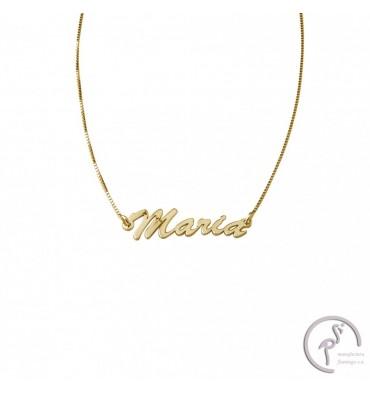 http://www.guarda-joias.com/919-thickbox_default/colar-personalizavel-com-nome.jpg