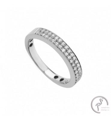 http://www.guarda-joias.com/927-thickbox_default/anel-de-ouro-branco-com-duas-filas-de-zirconias.jpg