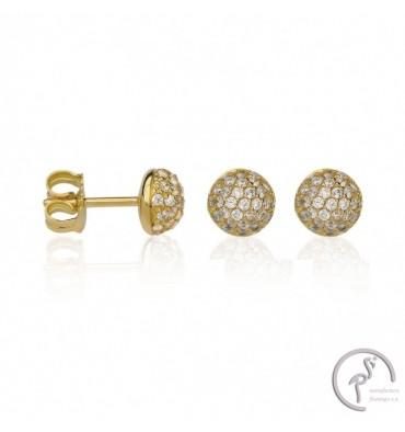 http://www.guarda-joias.com/931-thickbox_default/brincos-de-ouro-com-zirconias-pinha.jpg