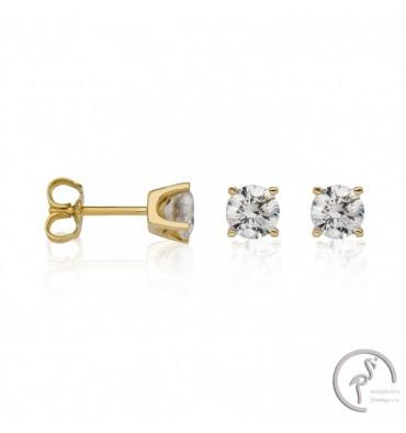 http://www.guarda-joias.com/933-thickbox_default/brincos-de-ouro-amarelo-com-zircao.jpg