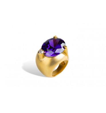 http://www.guarda-joias.com/943-thickbox_default/anel-bruno-da-rocha-com-perola.jpg