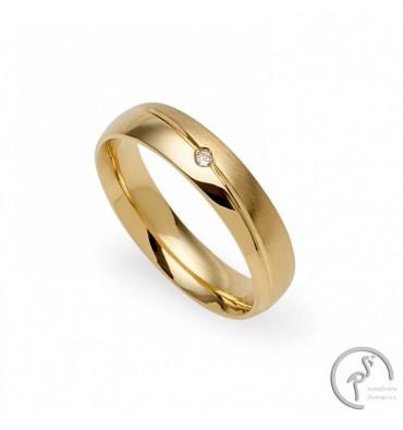 http://www.guarda-joias.com/969-thickbox_default/alianca-de-casamento-hiahia.jpg
