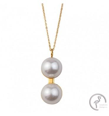 https://www.guarda-joias.com/1008-thickbox_default/colar-em-prata-dourada-com-2-perolas.jpg
