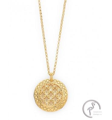 https://www.guarda-joias.com/1016-thickbox_default/colar-em-prata-dourada-carlota.jpg