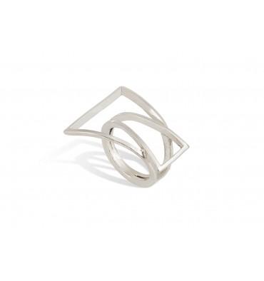 https://www.guarda-joias.com/1025-thickbox_default/anel-em-prata-bruno-da-rocha.jpg