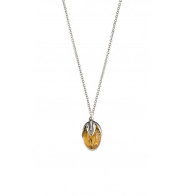 https://www.guarda-joias.com/1034-thickbox_default/colar-em-prata-925-bruno-da-rocha.jpg