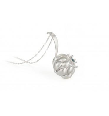 https://www.guarda-joias.com/1036-thickbox_default/colar-em-prata-925-bruno-da-rocha.jpg