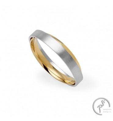 https://www.guarda-joias.com/1043-thickbox_default/alianca-de-casamento-romantik.jpg
