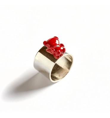 https://www.guarda-joias.com/1126-thickbox_default/anel-mini-teddy.jpg