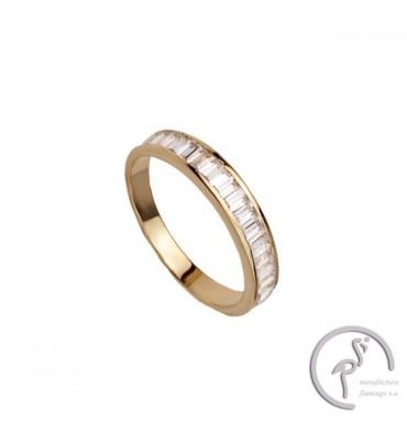 https://www.guarda-joias.com/1161-thickbox_default/anel-de-ouro-com-zirconias.jpg