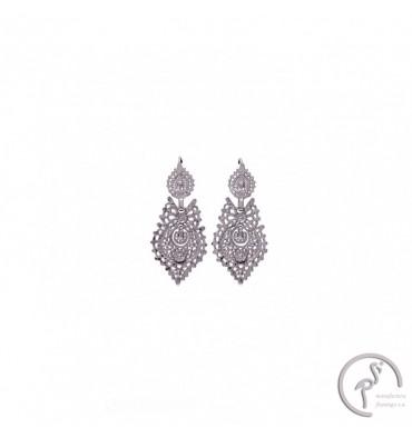 https://www.guarda-joias.com/1168-thickbox_default/brincos-de-rainha-em-prata-.jpg