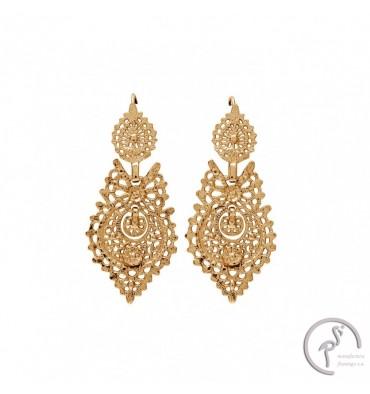 https://www.guarda-joias.com/1173-thickbox_default/brincos-de-rainha-em-prata-dourada.jpg
