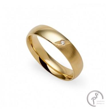 https://www.guarda-joias.com/1210-thickbox_default/alianca-de-casamento-meile.jpg