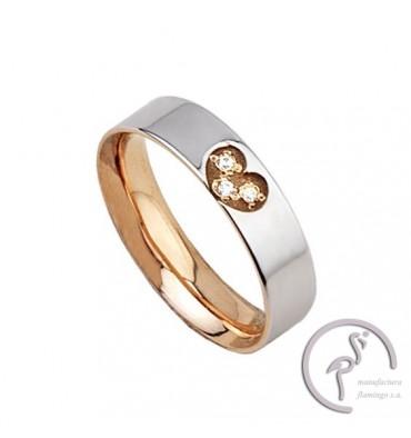 https://www.guarda-joias.com/1217-thickbox_default/alianca-de-prata-com-banho-de-ouro-rosa.jpg