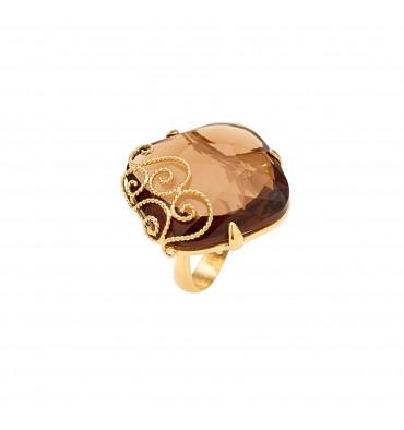 https://www.guarda-joias.com/1236-thickbox_default/anel-em-filigrana-com-cristal-champagne.jpg