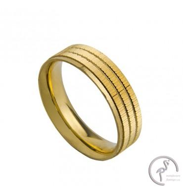 https://www.guarda-joias.com/1263-thickbox_default/alianca-de-prata-dourada-.jpg