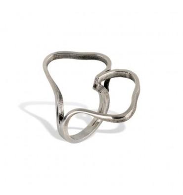 https://www.guarda-joias.com/1279-thickbox_default/anel-bruno-da-rocha-em-prata-oxidada.jpg