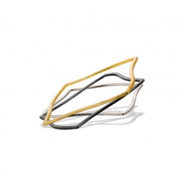 https://www.guarda-joias.com/1280-thickbox_default/pulseira-em-prata-bruno-da-rocha.jpg