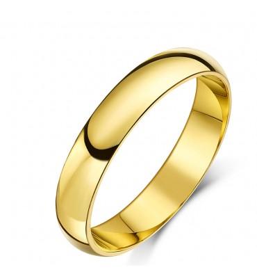 https://www.guarda-joias.com/1312-thickbox_default/alianca-de-casamento-alskar.jpg