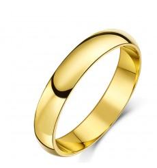"""Aliança de casamento """"alskar"""""""
