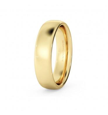 https://www.guarda-joias.com/1320-thickbox_default/alianca-de-casamento-granma.jpg