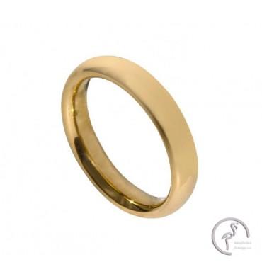 https://www.guarda-joias.com/1331-thickbox_default/alianca-de-casamento-uthando.jpg