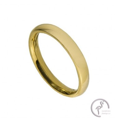 https://www.guarda-joias.com/1333-thickbox_default/alianca-de-casamento-vestuves.jpg