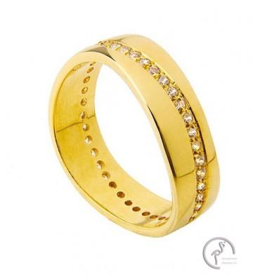 https://www.guarda-joias.com/1335-thickbox_default/alianca-de-casamento-rakas.jpg