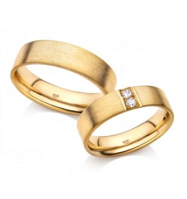 https://www.guarda-joias.com/1350-thickbox_default/par-de-aliancas-de-casamento-tradicional-.jpg